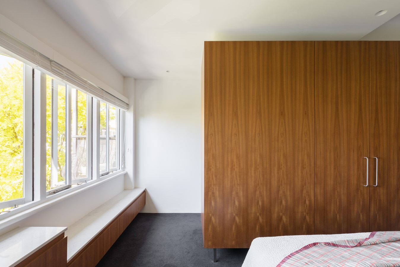 House of Green Gables by Anton Kouzmin Architecture - Sheet1