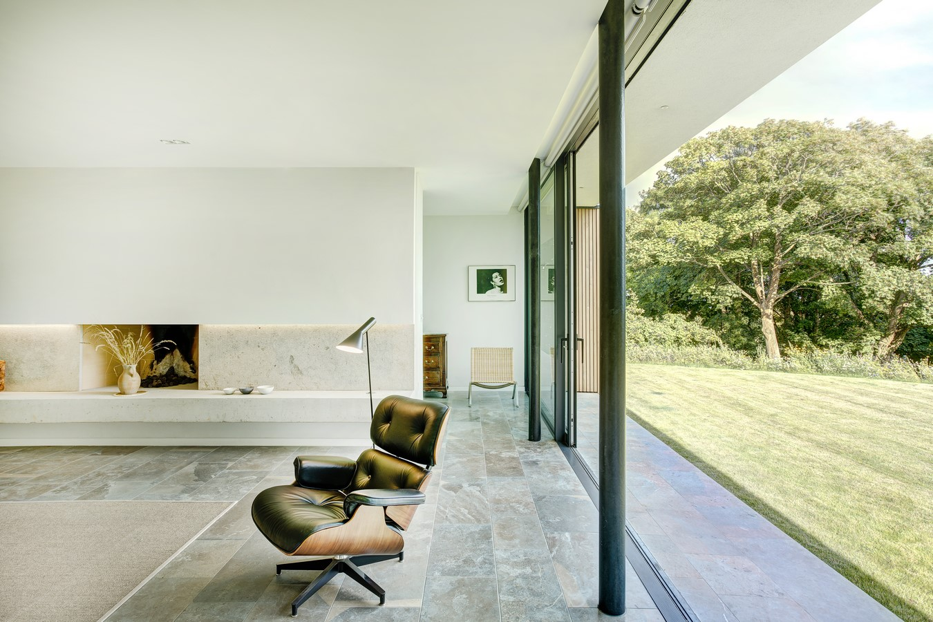 The Quest by Strom Architects - Sheet3