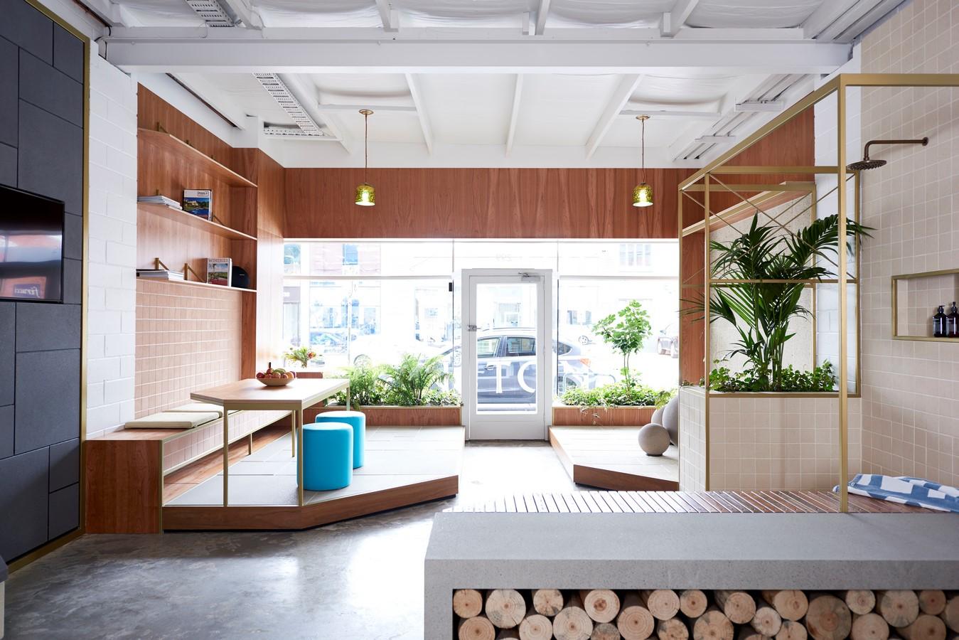Anston Architectural by Dan Gayfer Design - Sheet1
