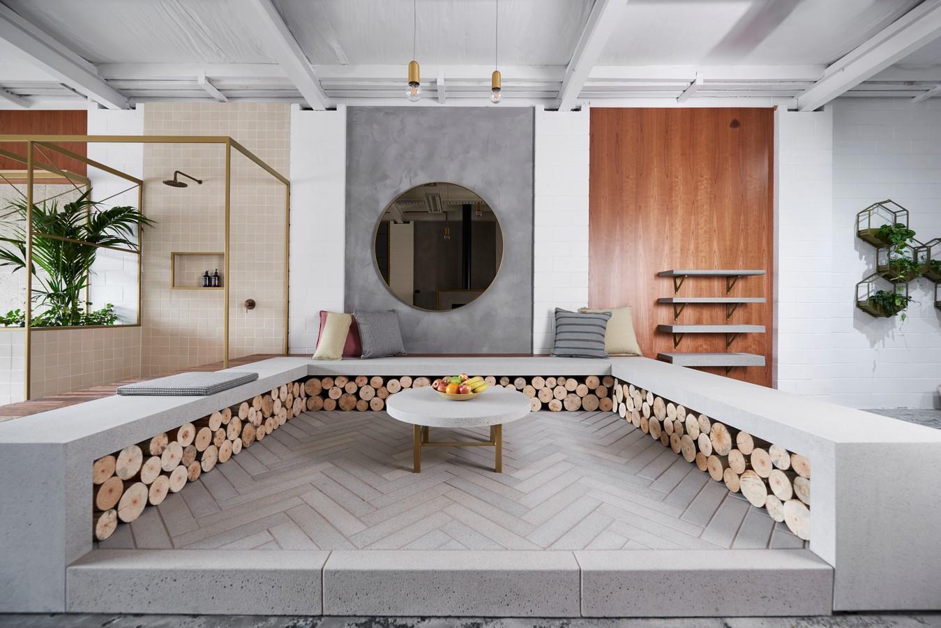 Anston Architectural by Dan Gayfer Design - Sheet3
