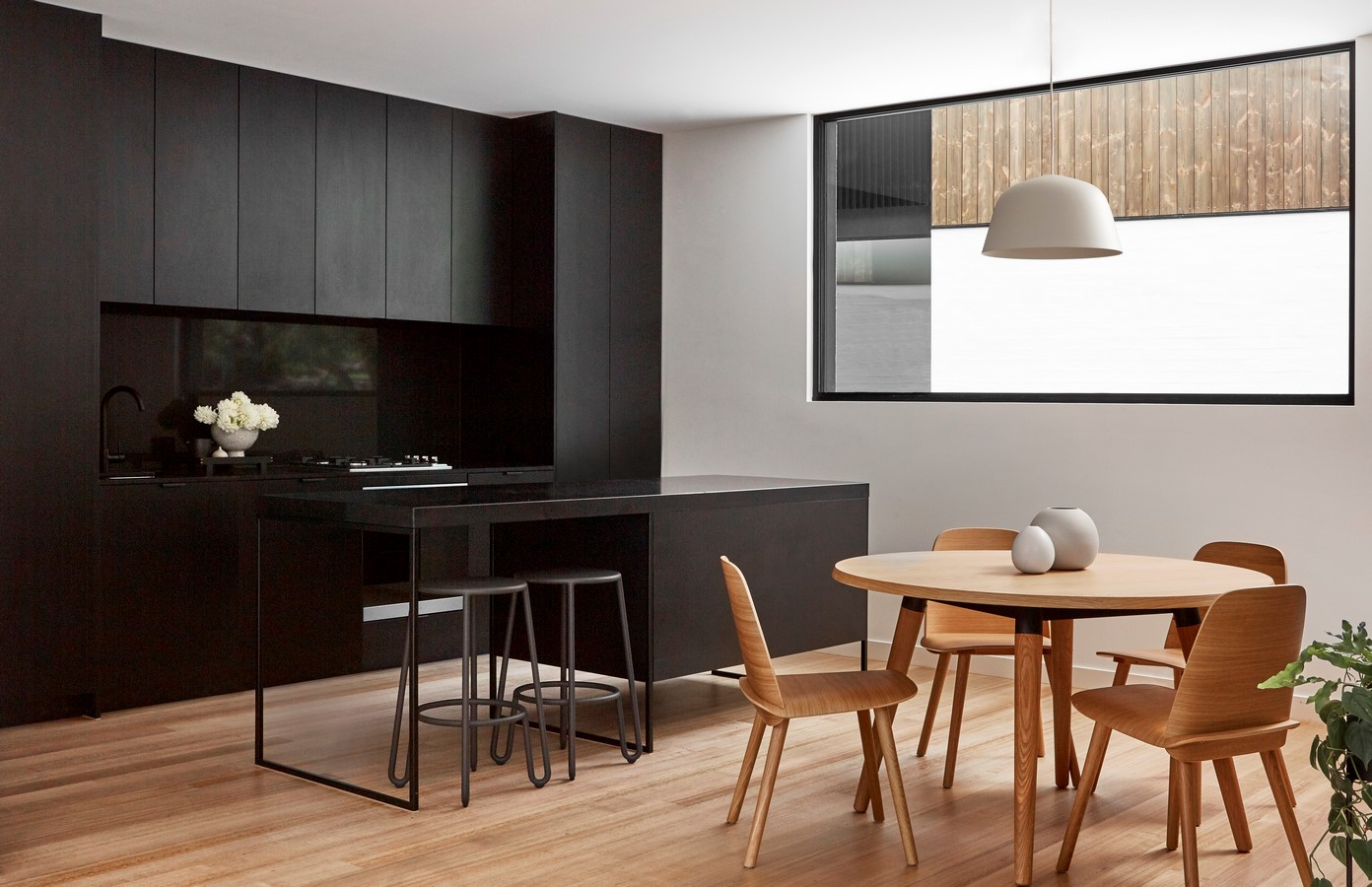 Salisbury Townhouses by NTF Architecture - Sheet2