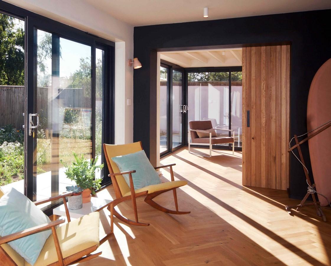 Bawa House by Alter & Company - Sheet1