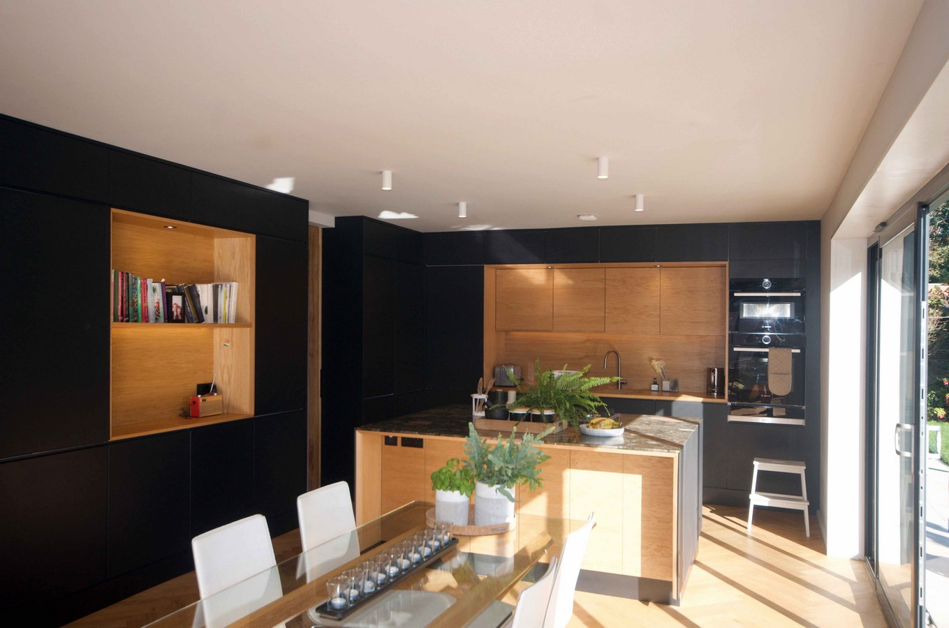 Bawa House by Alter & Company - Sheet2