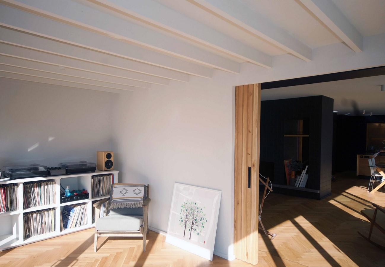 Bawa House by Alter & Company - Sheet3