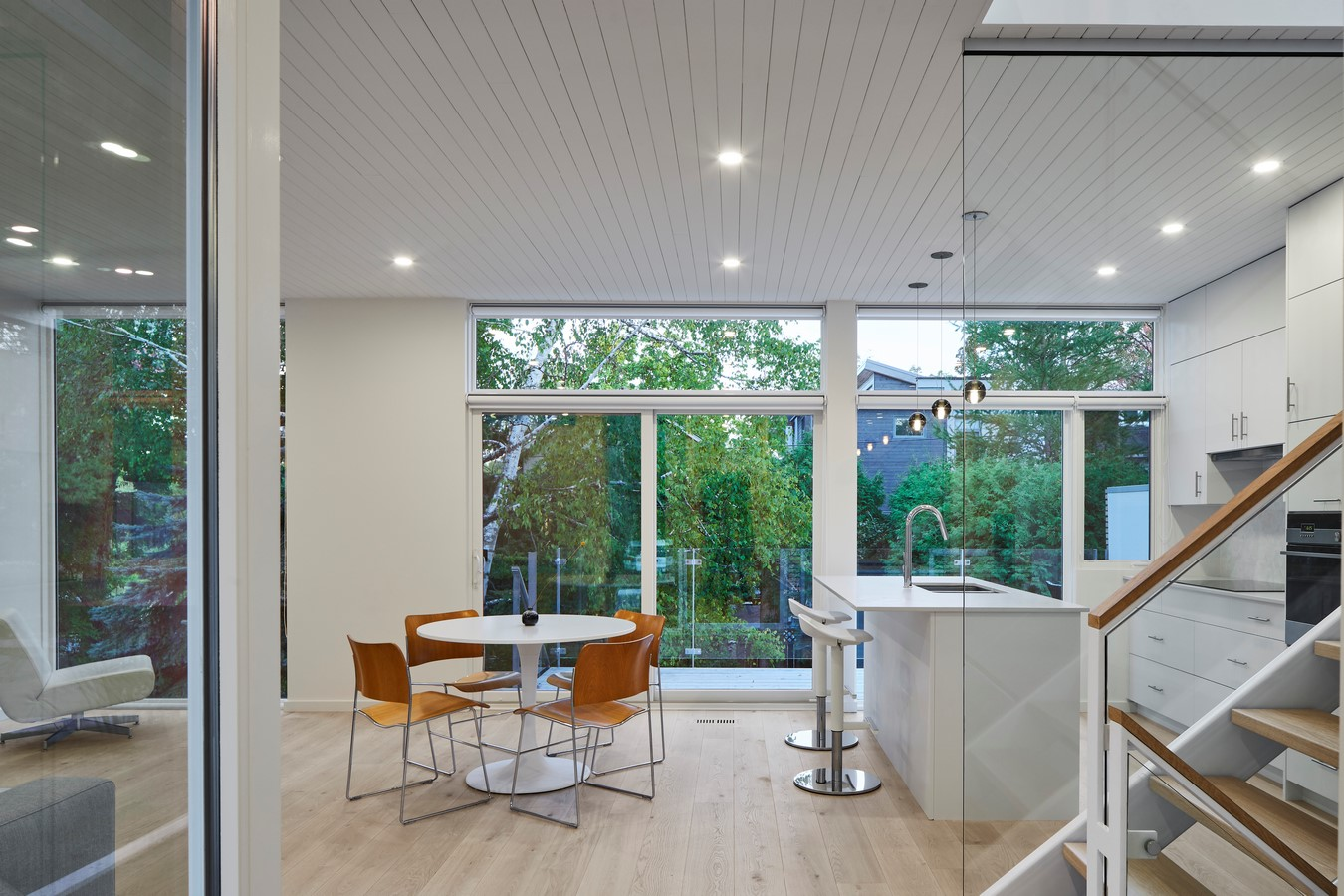 Fentiman by Shean Architects - Sheet3