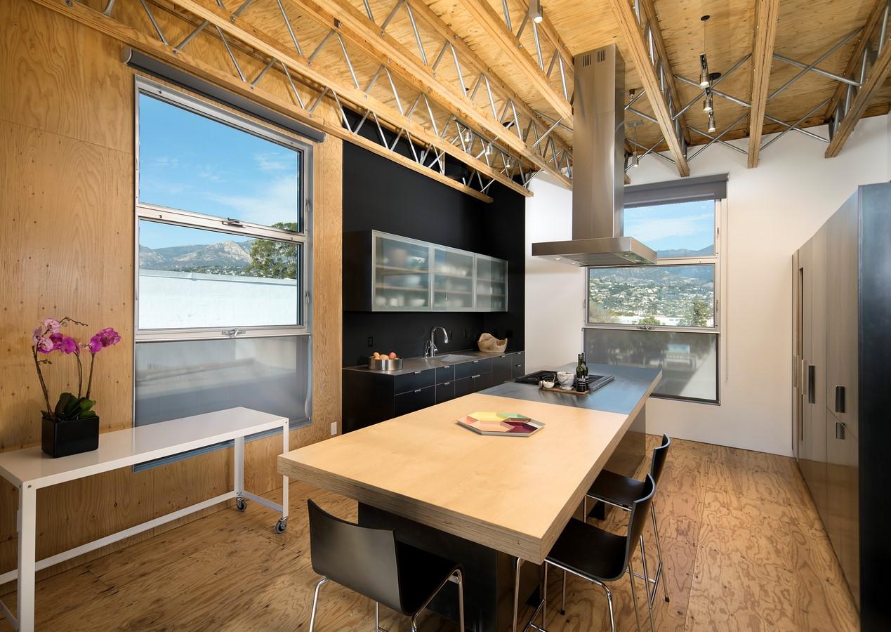 Anacapa Studios by Shubin Donaldson - Sheet3