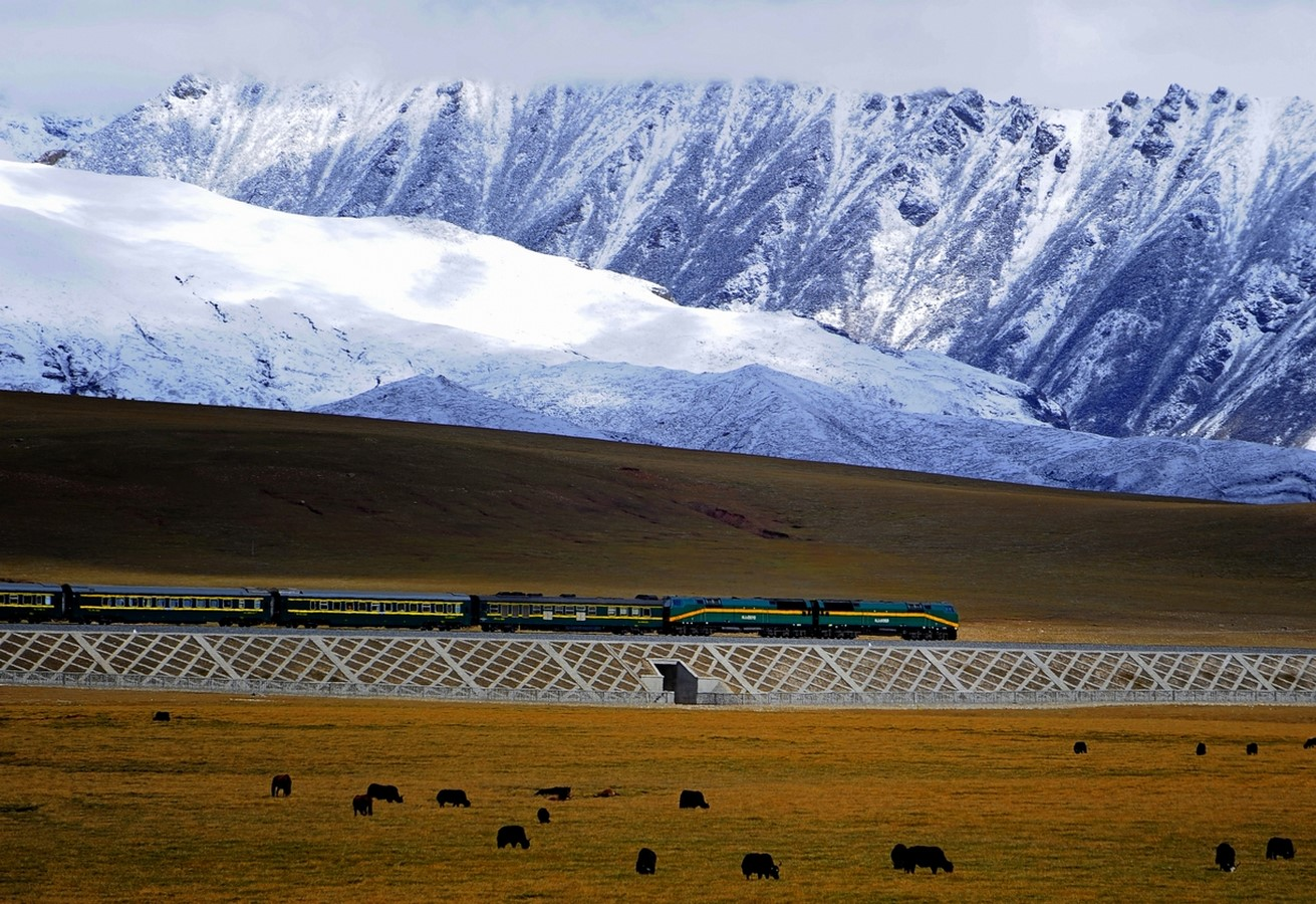 Youtube for Architects: World's Most Extreme Railway- Megastructures by Free Documentary - Sheet1