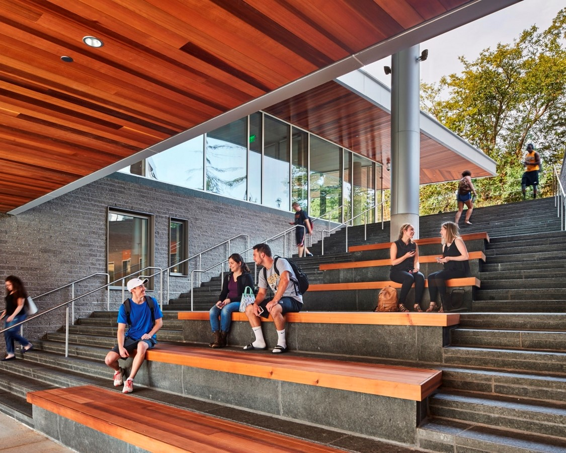 10 Sustainable Projects by Architectural Resources Cambridge - Sheet5