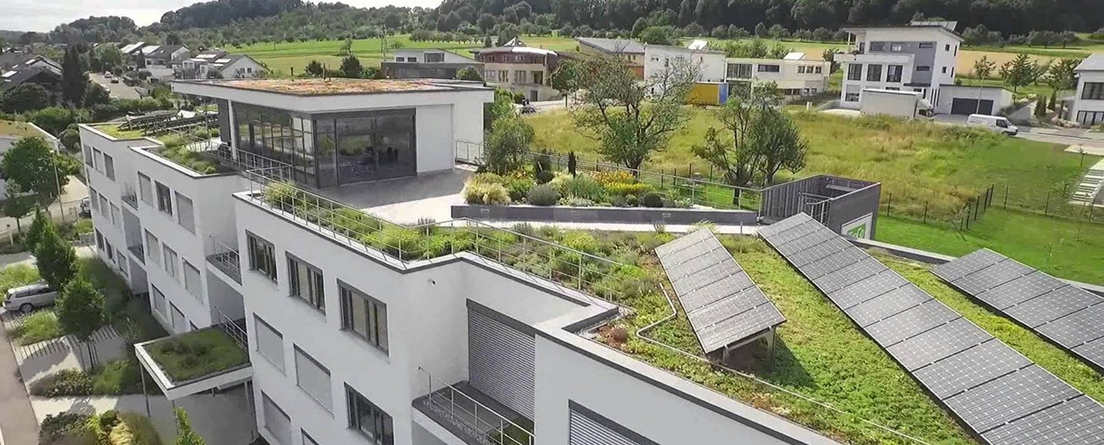 10 Things to remember while designing Energy-efficient structures - Sheet7