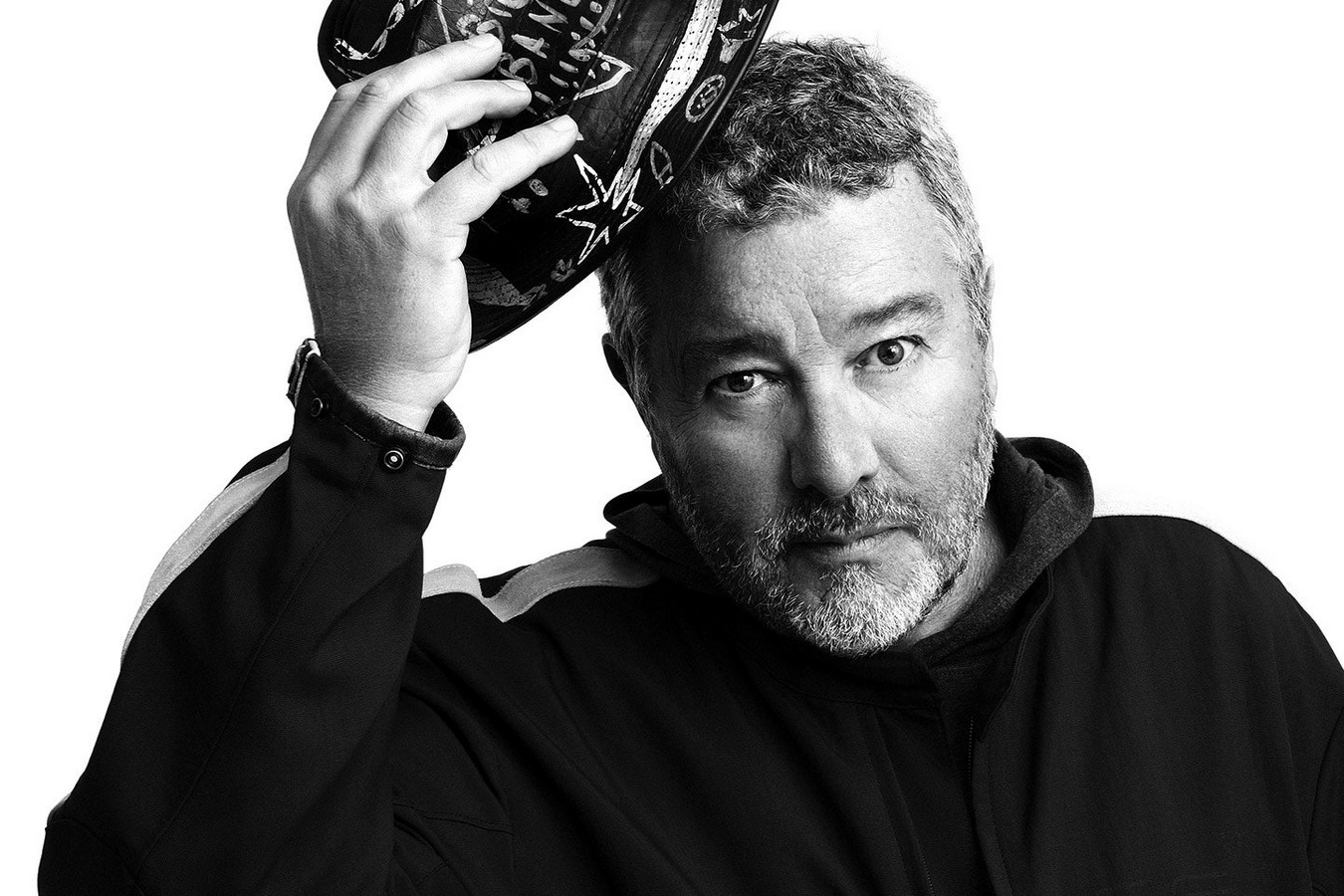 Philippe Starck- 10 Iconic Products