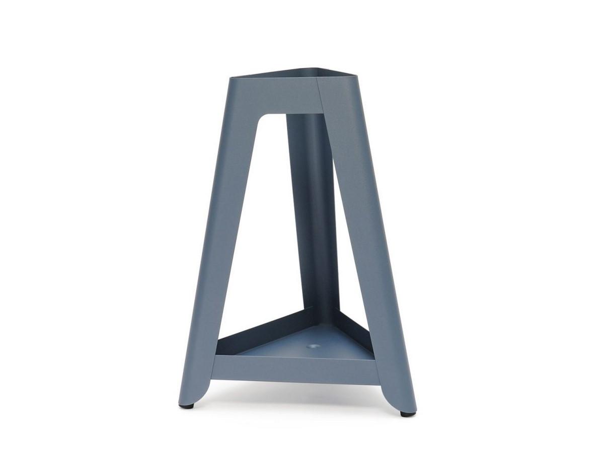 Sebastian Bergne- 10 Iconic Products - Sheet11