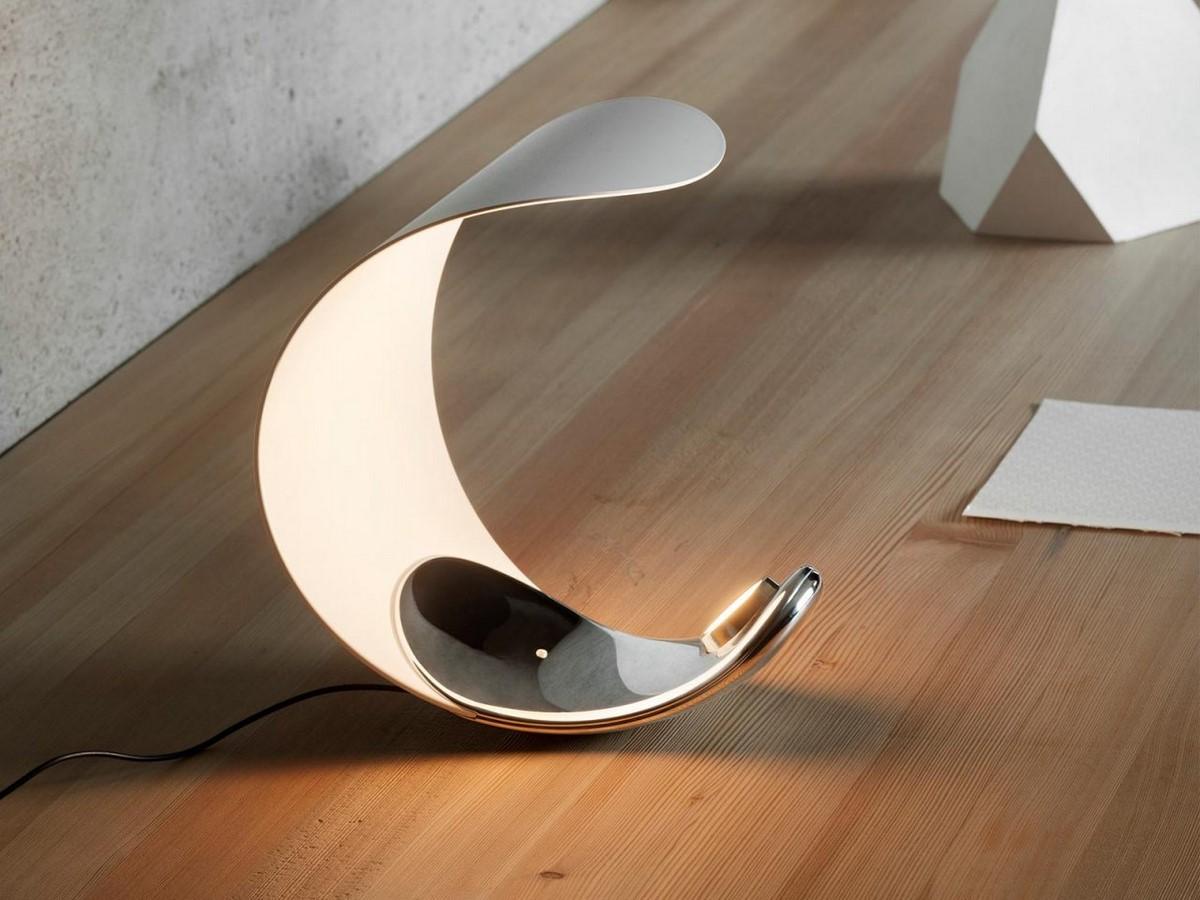 Sebastian Bergne- 10 Iconic Products - Sheet4