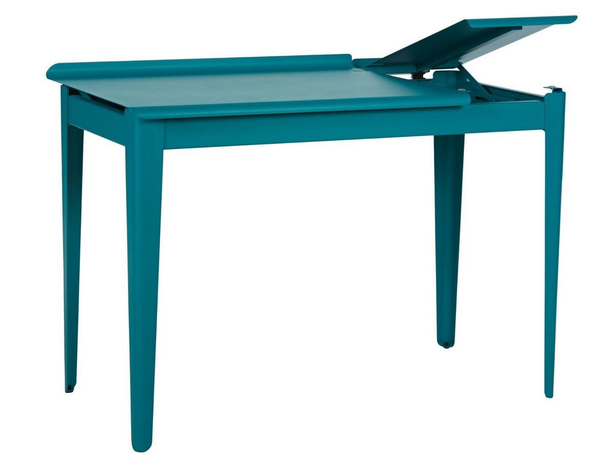Sebastian Bergne- 10 Iconic Products - Sheet6