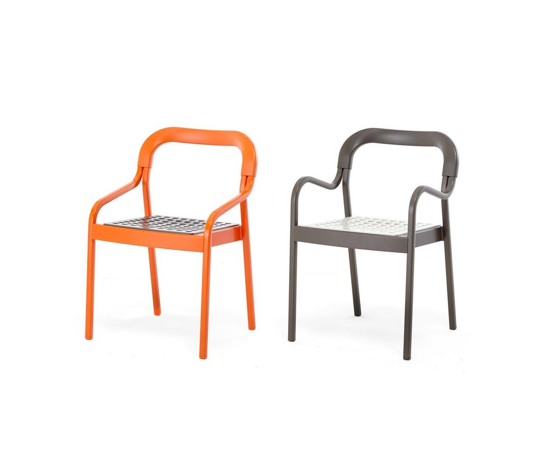 Sebastian Bergne- 10 Iconic Products - Sheet9