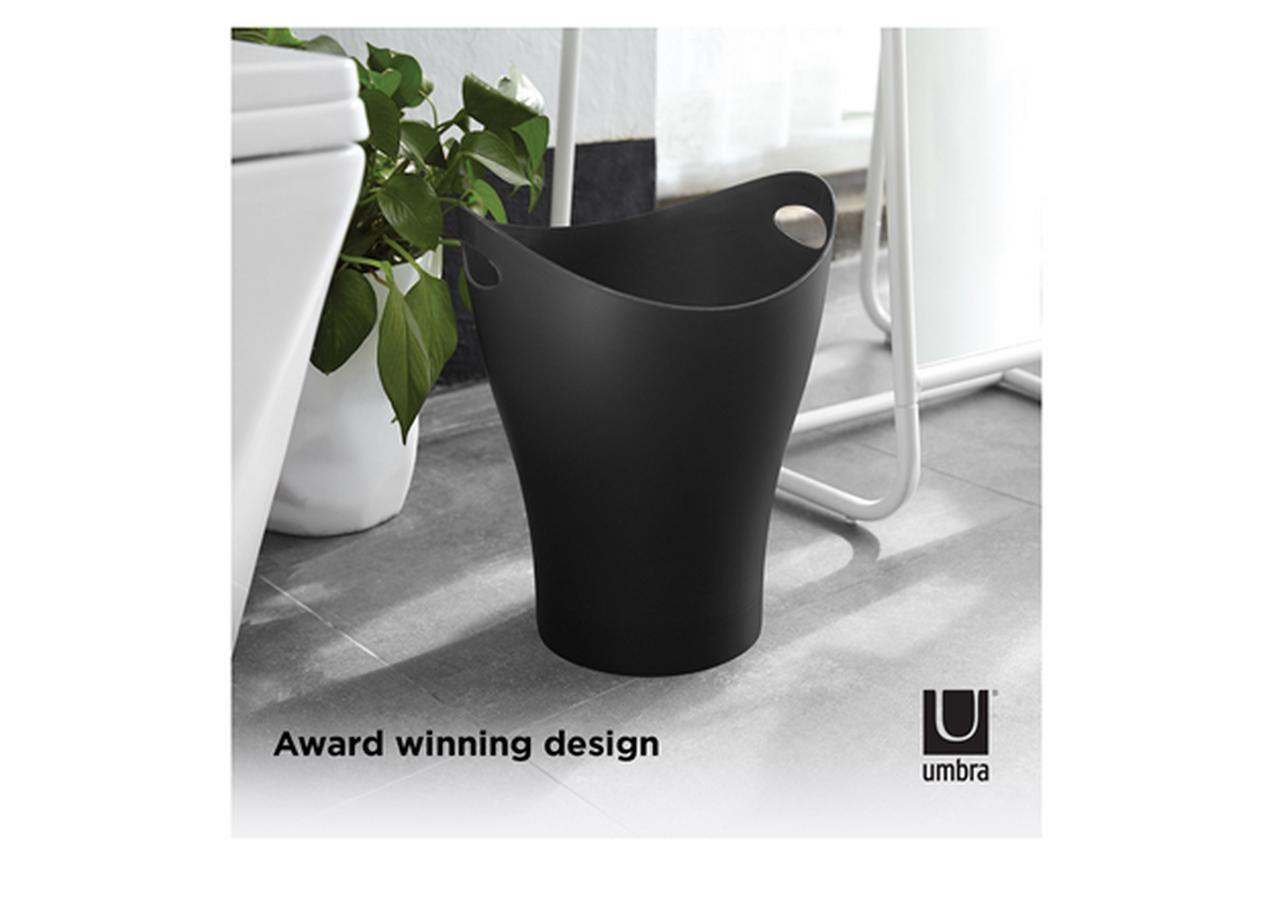Umbra Garbo waste can - Sheet3