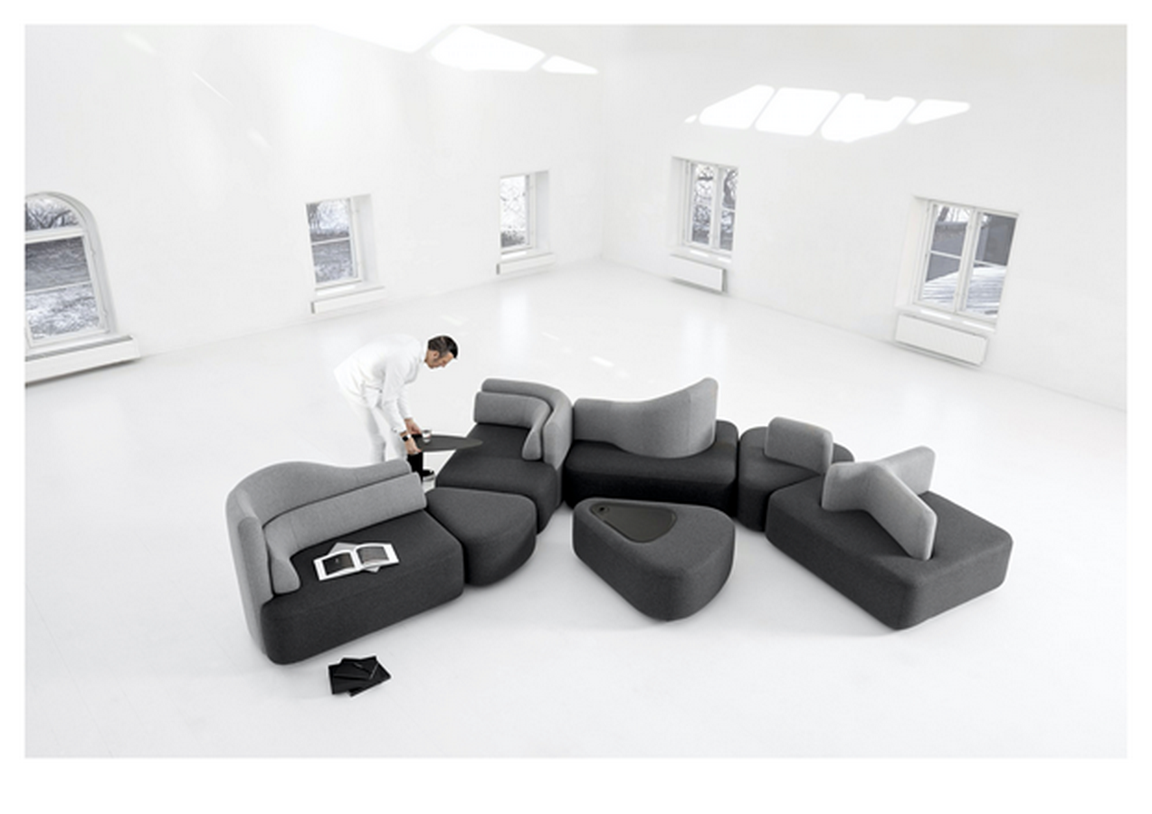 Ottawa sofa - Sheet1
