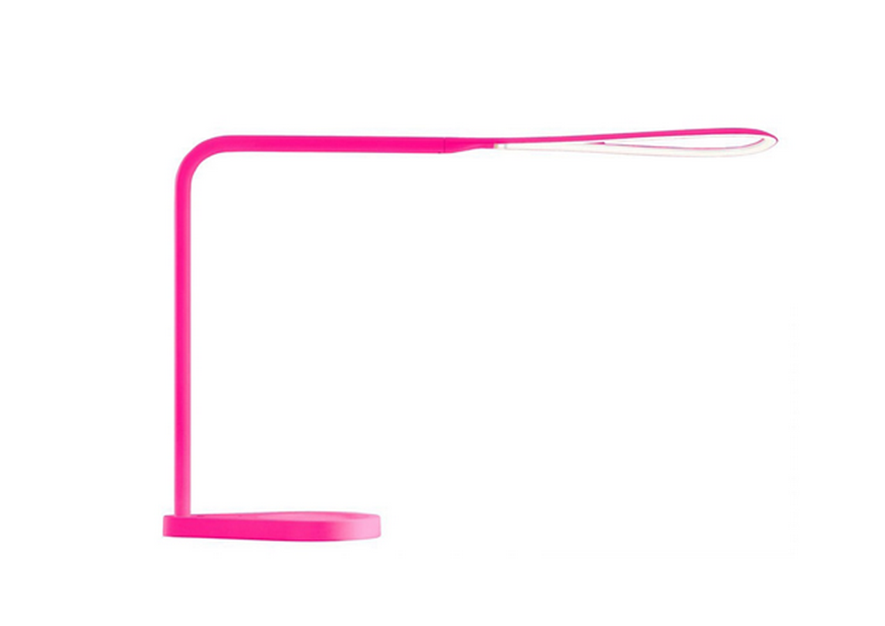 Kinx Table Lamp - Sheet3