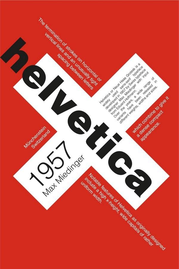 Helvetica - Sheet4