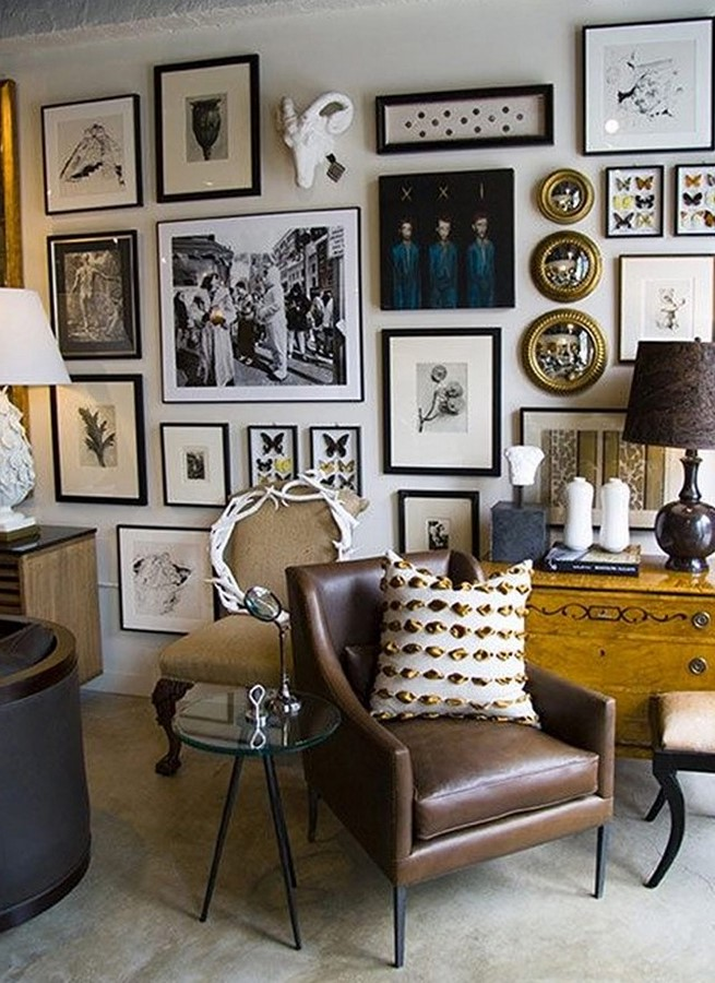 A guide to Vintage Interiors - Sheet4