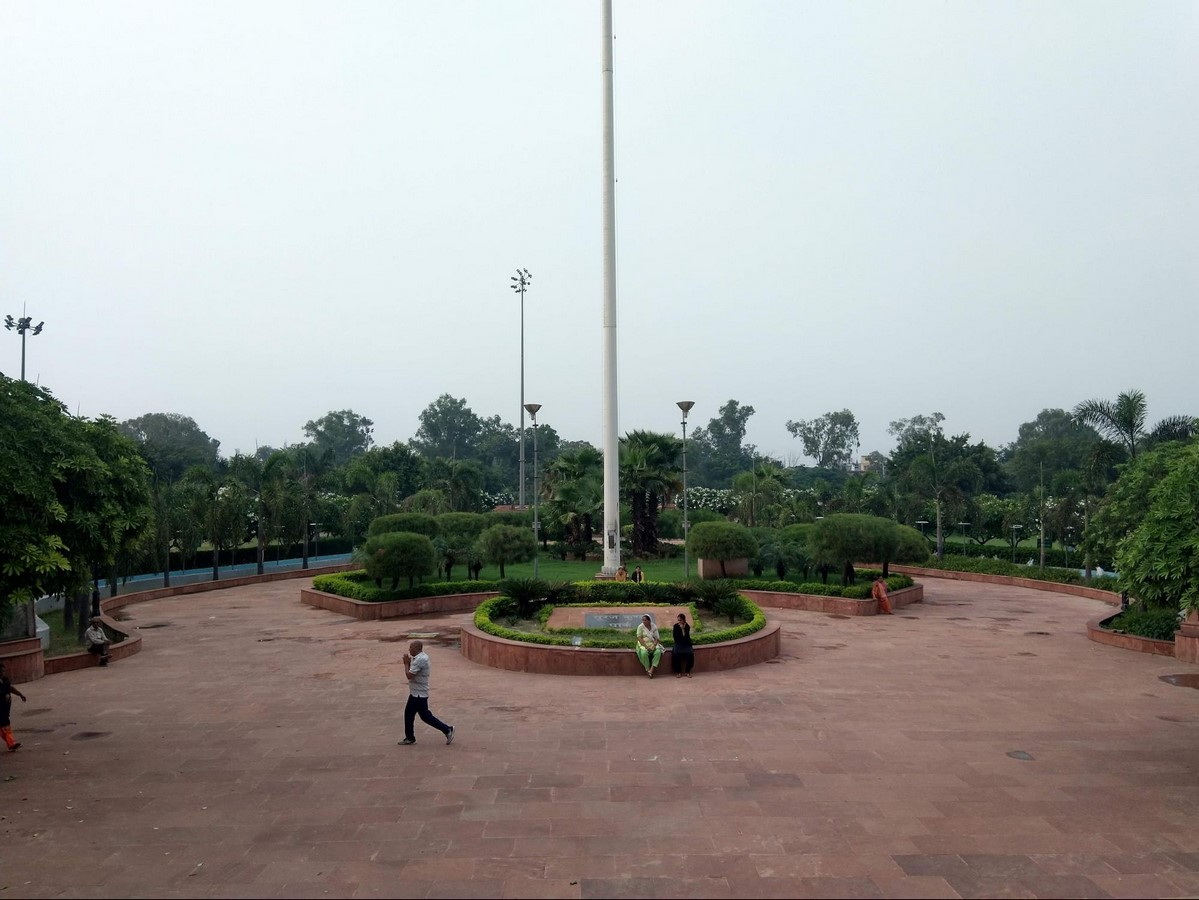 Architecture of Indian Cities Meerut Beyond being the Sports Capital of India - Sheet5
