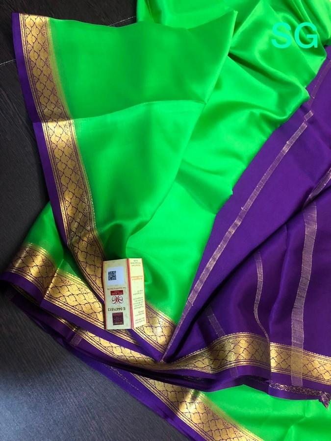 8 Crafts seen in Karnataka - Sheet7