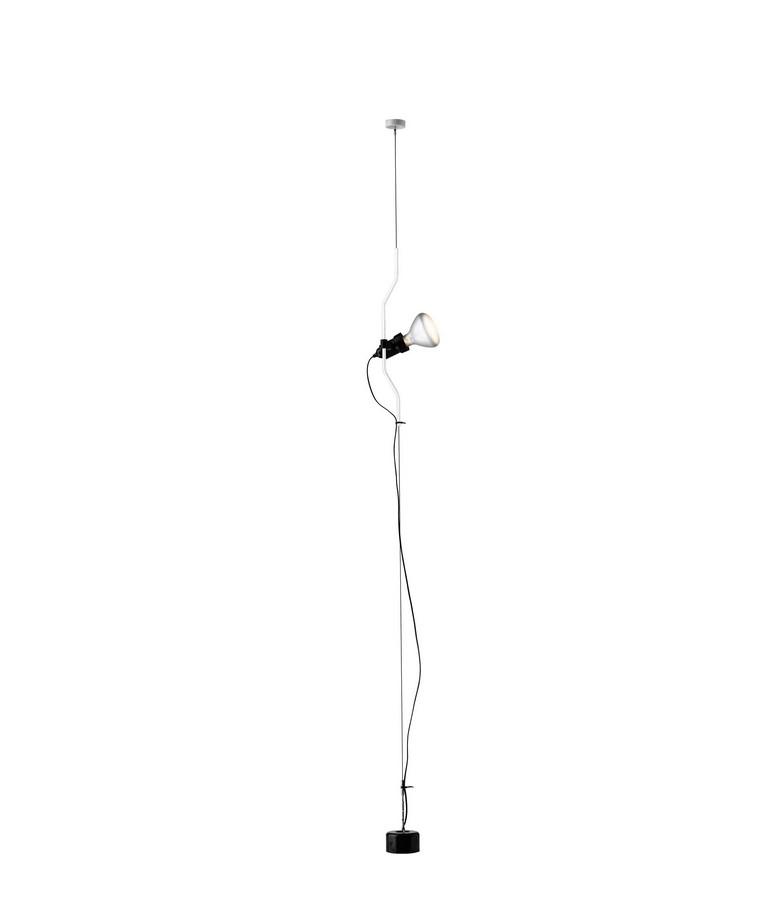 Achille Castiglioni- 10 Iconic Products - Sheet17
