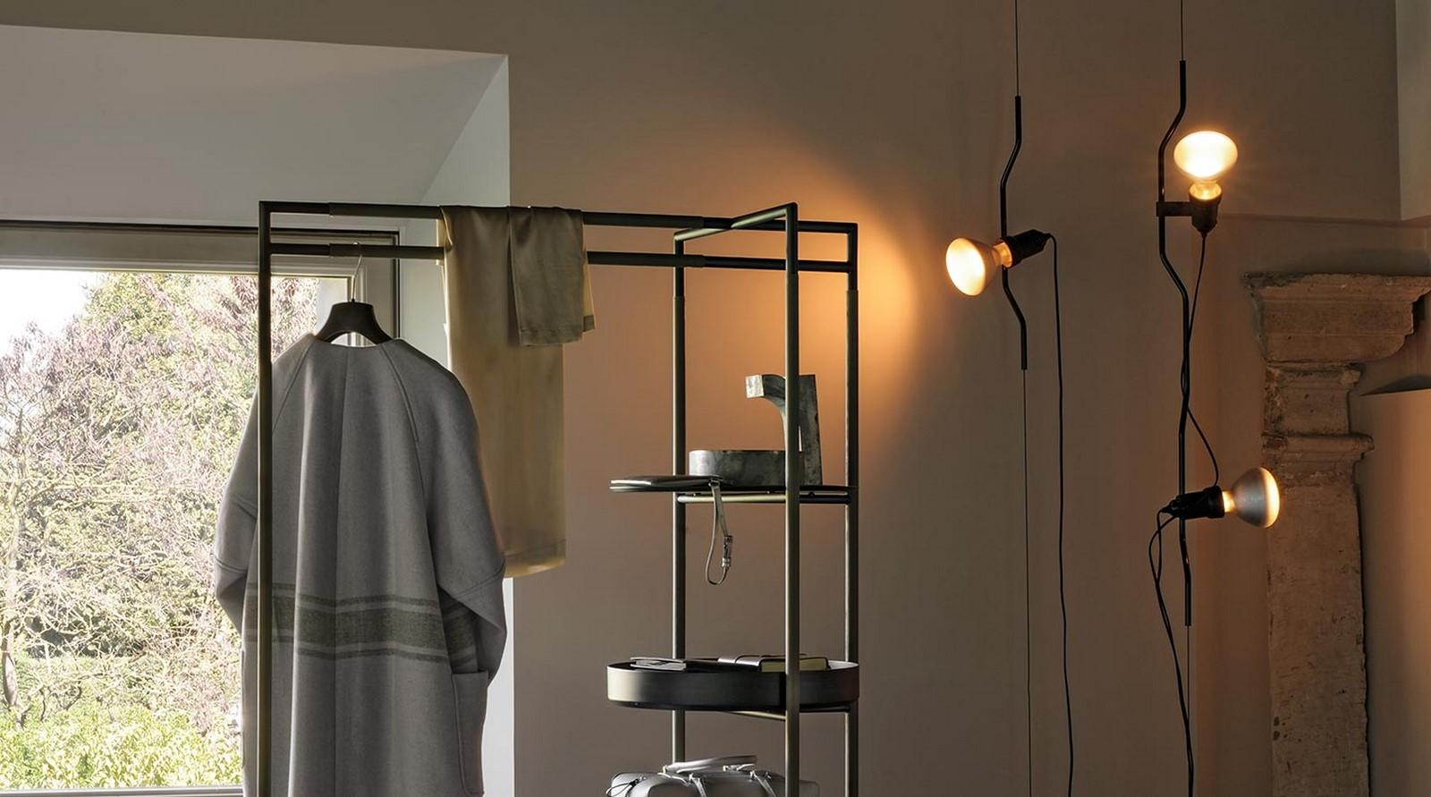 Achille Castiglioni- 10 Iconic Products - Sheet18