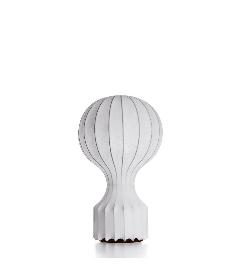 Achille Castiglioni- 10 Iconic Products - Sheet20