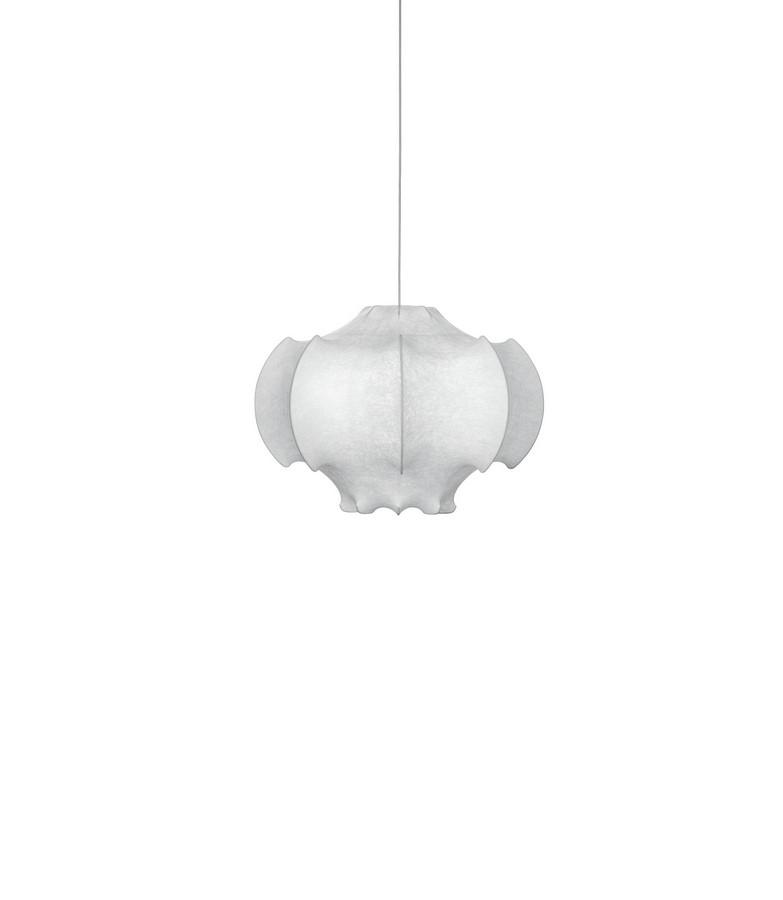 Achille Castiglioni- 10 Iconic Products - Sheet23