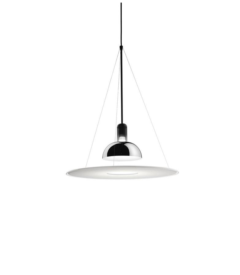 Achille Castiglioni- 10 Iconic Products - Sheet26