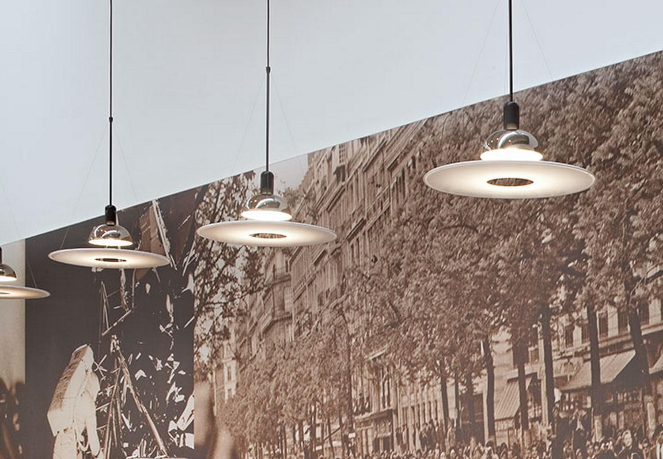 Achille Castiglioni- 10 Iconic Products - Sheet28