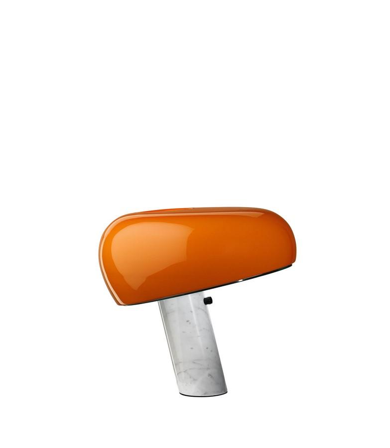 Achille Castiglioni- 10 Iconic Products - Sheet5