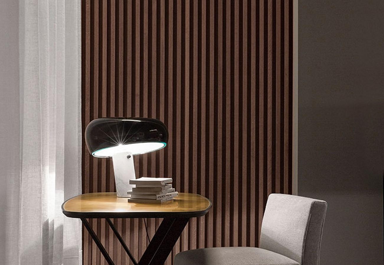 Achille Castiglioni- 10 Iconic Products - Sheet6