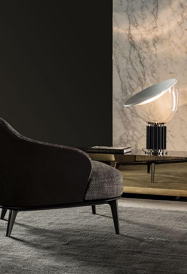 Achille Castiglioni- 10 Iconic Products - Sheet9