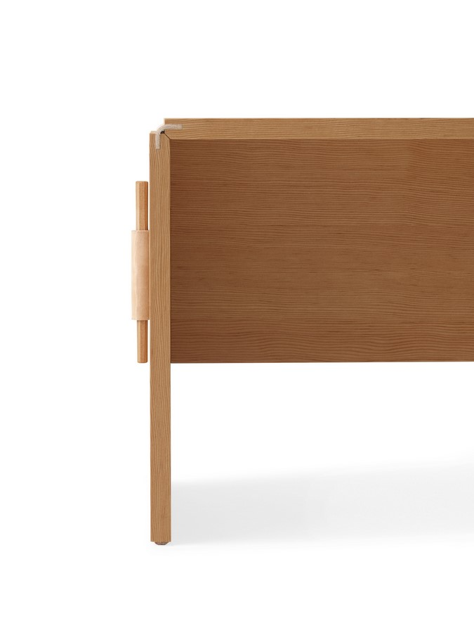 Plint Coffee Table - Sheet5