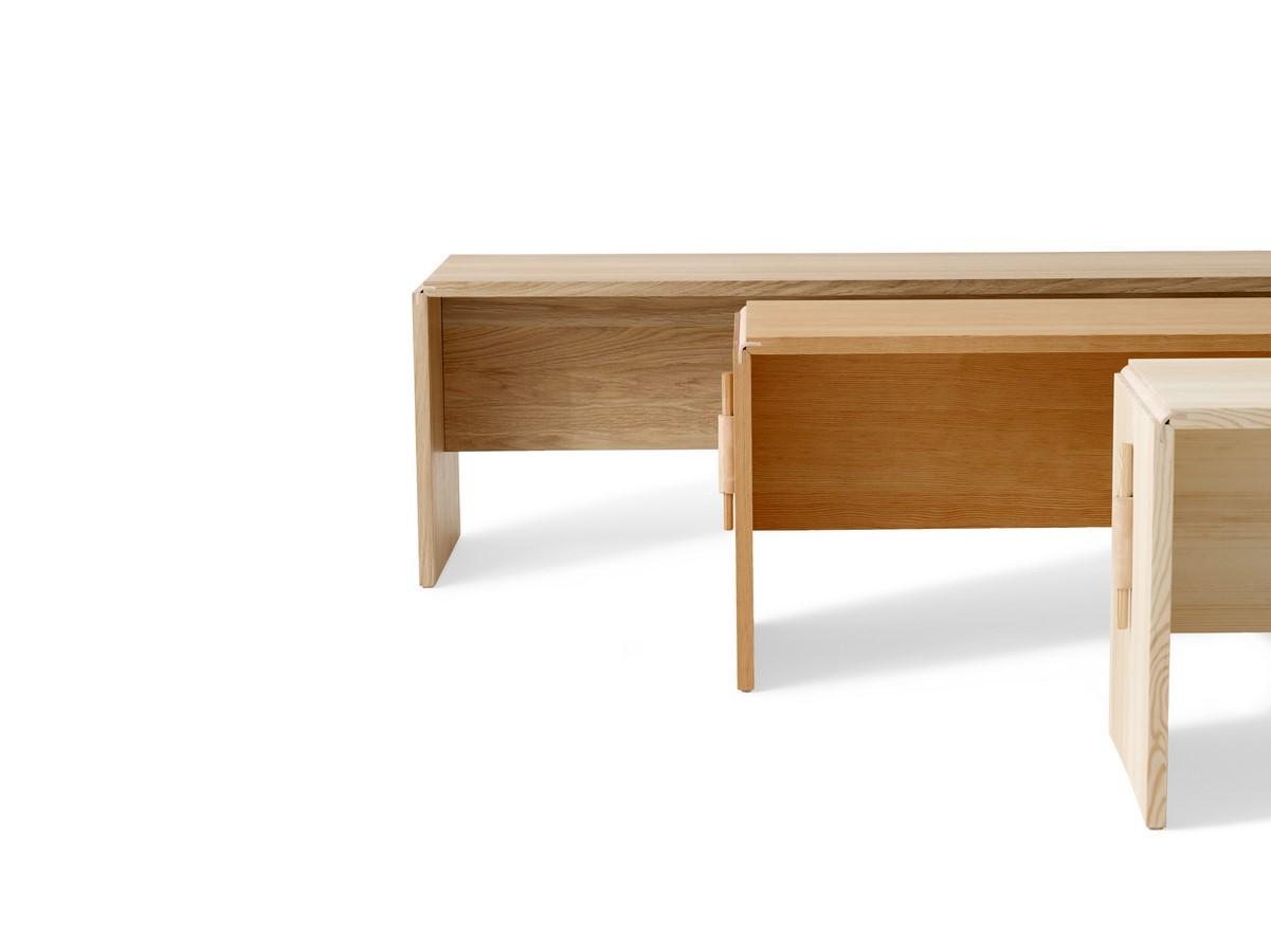 Plint Coffee Table - Sheet6