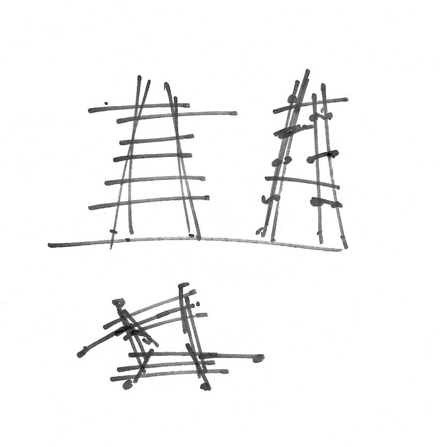 Tøjtræ - Sheet1