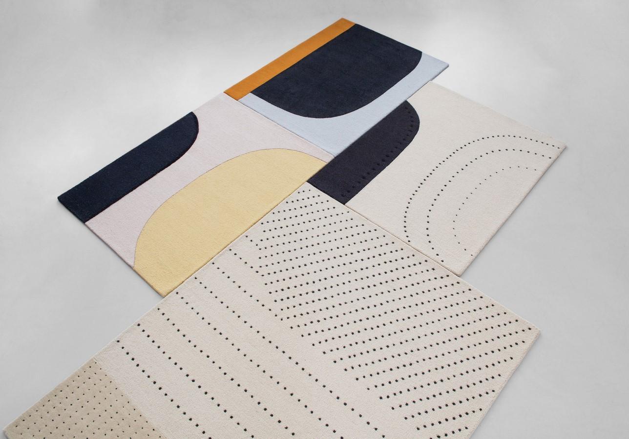 Rugs - Sheet2