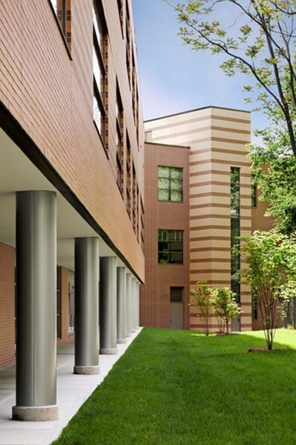 Sorg Architects- 10 Iconic Sustainable Projects - Sheet5
