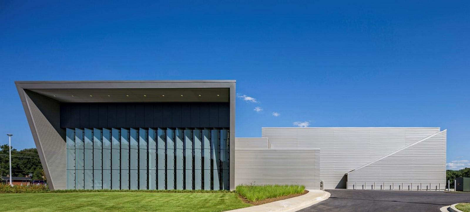 Sorg Architects- 10 Iconic Sustainable Projects - Sheet8