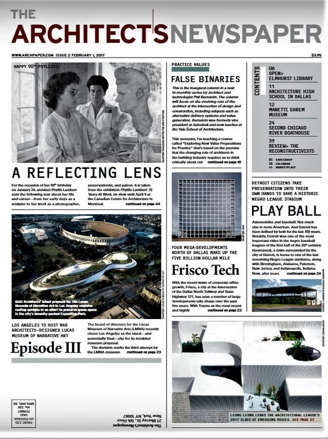 15 Interior Design magazines everyone should read - Sheet14