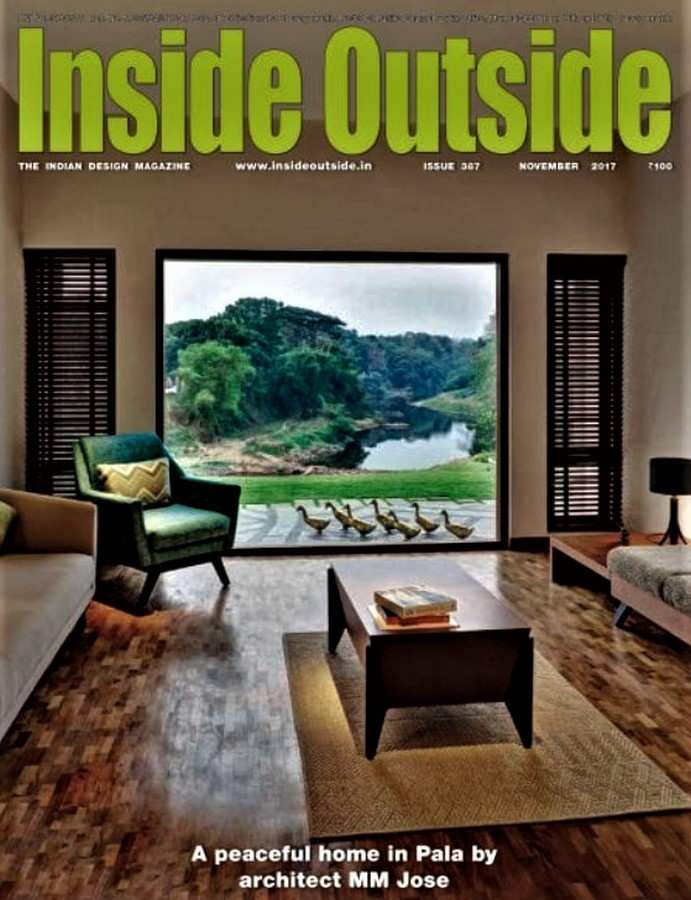 15 Interior Design magazines everyone should read - Sheet7