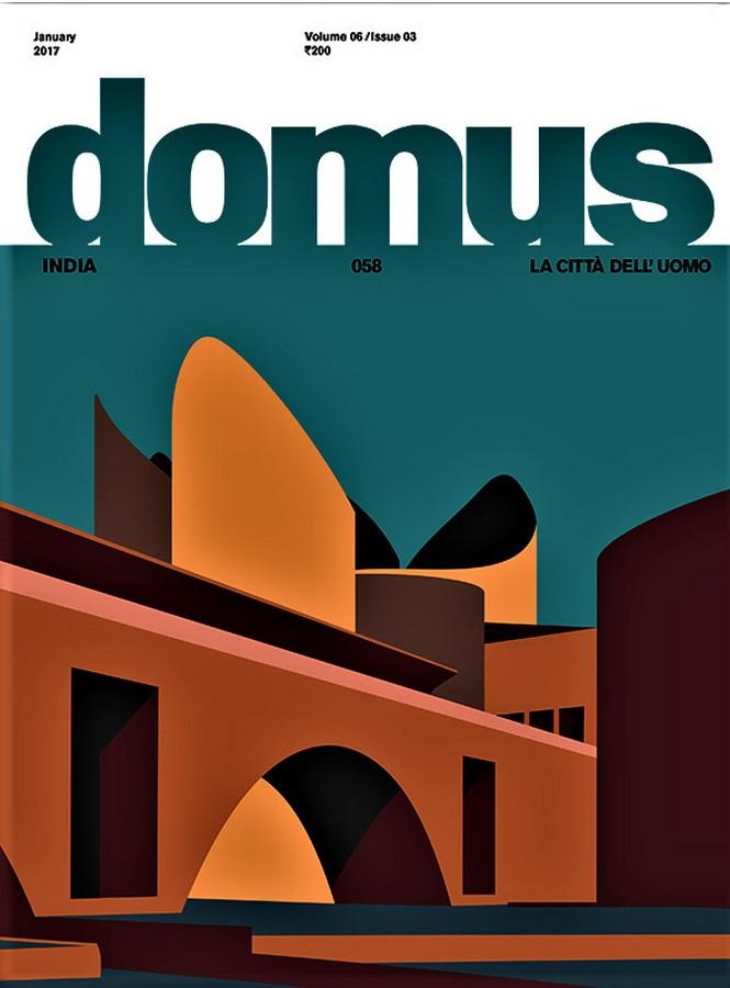 15 Interior Design magazines everyone should read - Sheet9