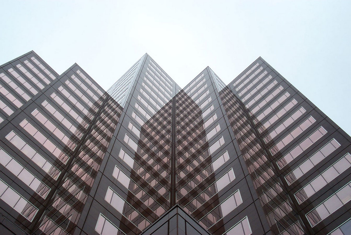 Architectural Illusions: 10 Buildings that Defy Vision - Sheet3