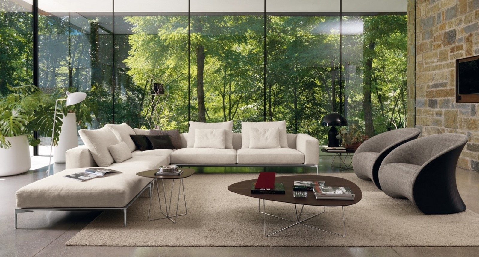 How to enhance Soft Furnishing Aesthetics in your house? - Sheet1