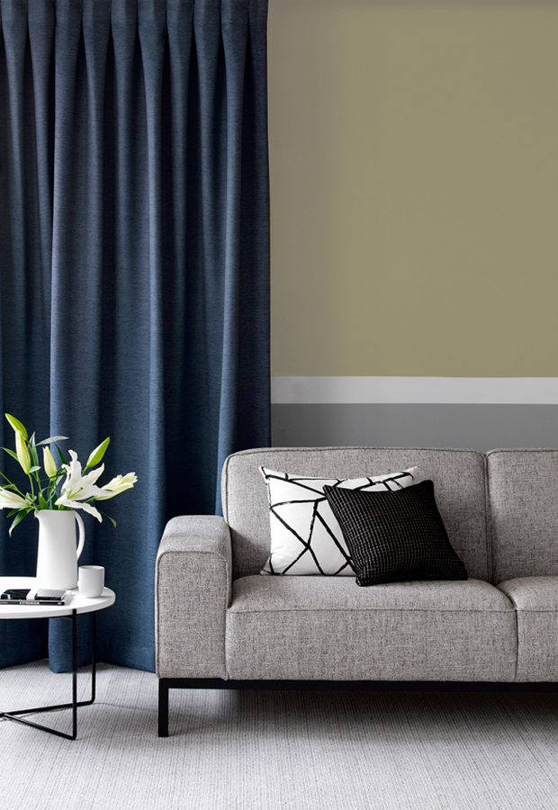 How to enhance Soft Furnishing Aesthetics in your house? - Sheet10
