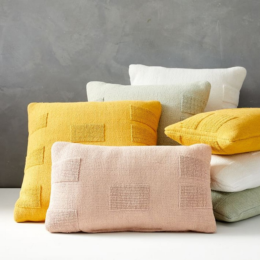 How to enhance Soft Furnishing Aesthetics in your house? - Sheet9