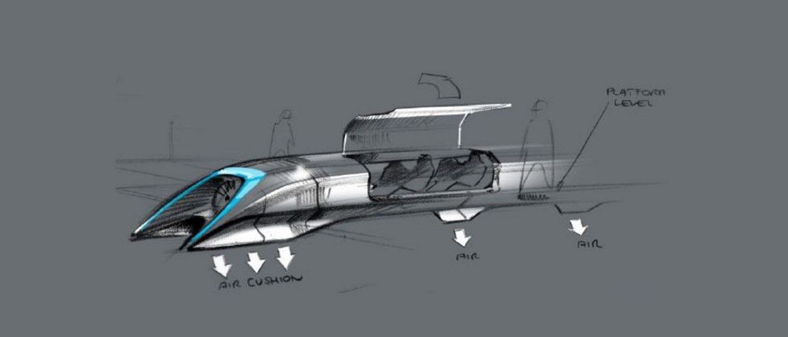 10 Transporation design from the future - Sheet4