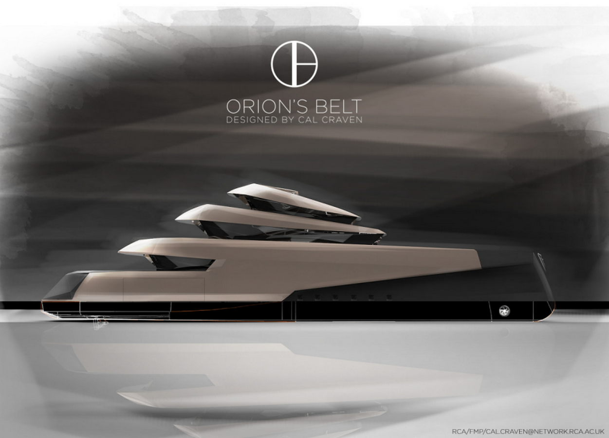 10 Transporation design from the future - Sheet5