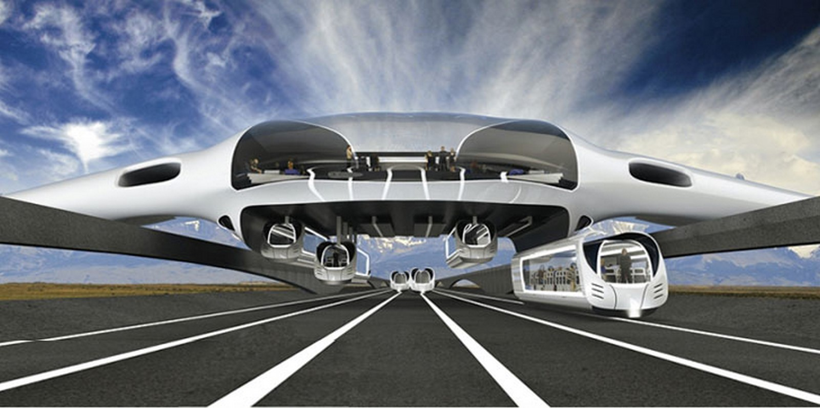 10 Transporation design from the future - Sheet6